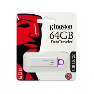 PENNA USB 64Gb 1pz