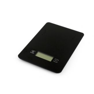BILANCIA 3kg DIGITALE 6230 - LEBEZ