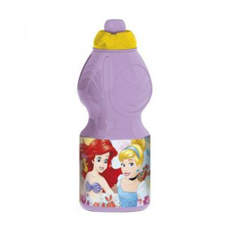 BORRACCIA 400ml PRINCESS CON BECCUCCIO