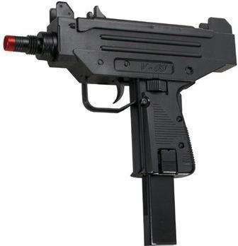 PISTOLA V-66