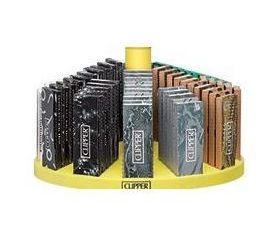 CARTINE CLIPPER CORTA RUOTA 1C x90pz (Acc. 16,2)-PROV-A07005002