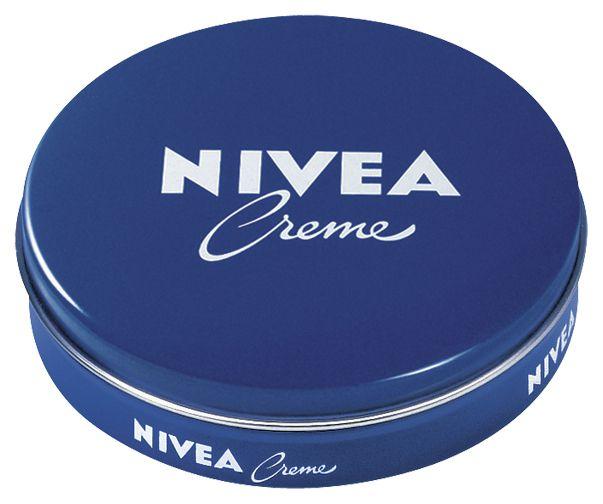CREMA NIVEA GRANDE 150ml 1pz