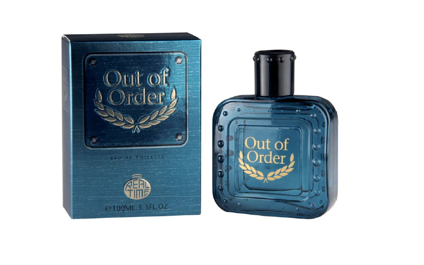 PROFUMO SOLE UOMO 100ml OUT OF ORDER