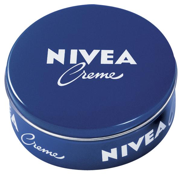 CREMA NIVEA CR SCAT 250ml C24x12x5