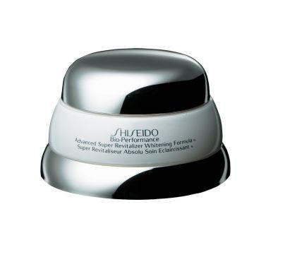 CREMA SHISEIDO BIO PERF advanced super revit cream 50/10320