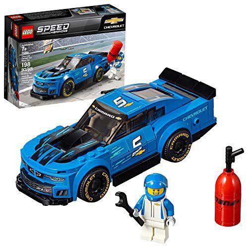 GIOCHI LEGO AUTO MCLAREN