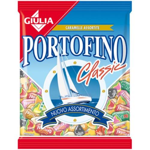 CARAMELLE BUSTA GIULIA PORTOFINO 1kg - CLASSICA - C12