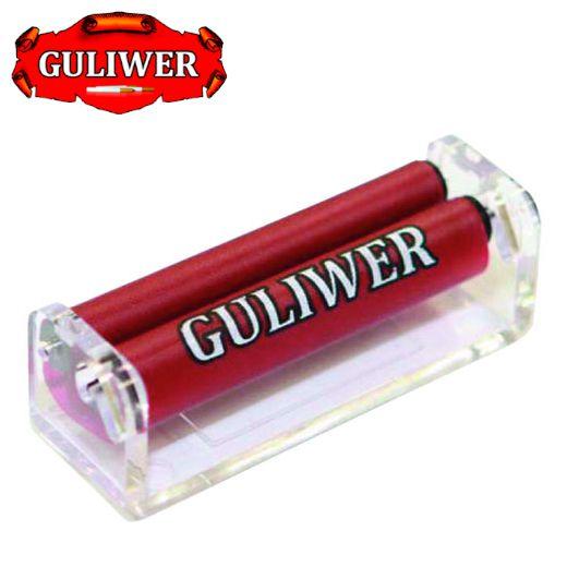 ROLLING MACHINE CORTA GULIWER 1pz PLASTICA